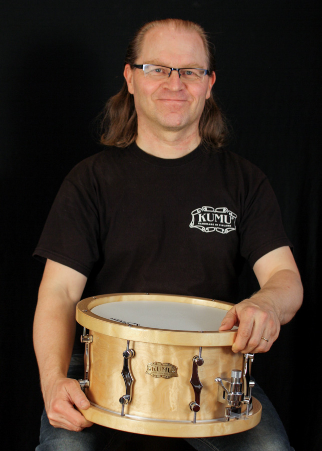 Pekka Helanen