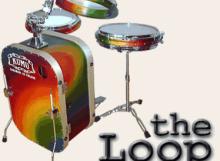 002 – The Loop - Kepa Kettunen Custom