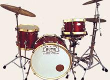 016 – Tomi Krutsin Custom