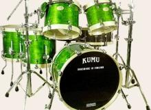 059 – Toomas Rull Custom