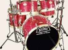068 – Kari Paavola Custom