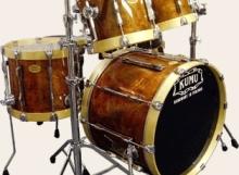 096 – Toni Lehmusoksa Custom