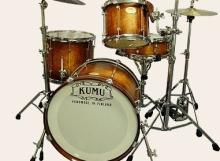 132 - Cameron Runyan Custom