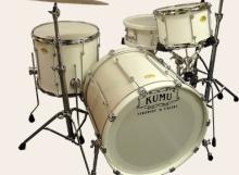 137 - Antti Romu Custom