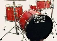 172 - Lauri Kuussalo Custom