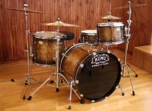 228 - Sami Koivisto Custom