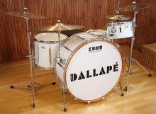 290 - Dallapé Custom