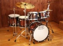 347 - Iiro Laitinen Custom