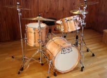 372 - Jonne Ketola Custom