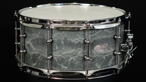 """StonEdge KUMU Pro 2 snare – 14"""" x 6,5"""""""