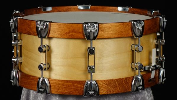 snare drums kumu drums. Black Bedroom Furniture Sets. Home Design Ideas