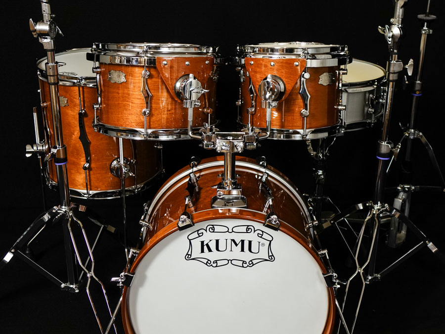 Tom Tom Drum ~ Drum sets kumu drums