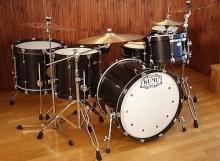 395 - Riku Nieminen Custom