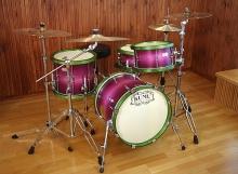 428 - Sami Kontola Custom