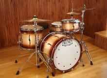 447 - Roope Tiihonen Custom