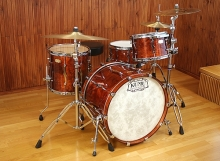 454 - Petteri Snell Custom