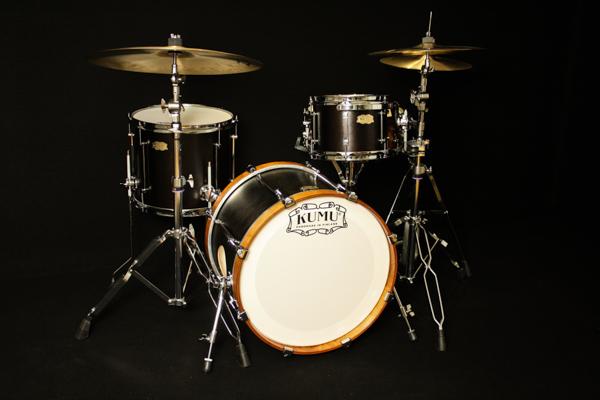 477 - Thijs Leufkens Custom