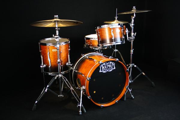 486 - Niklas Eriksson Custom