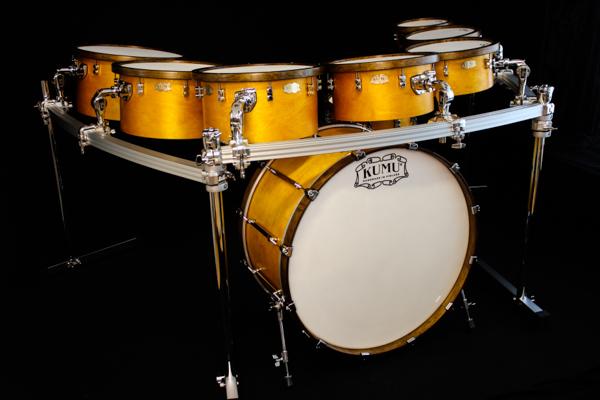 488 -Antti Polameri Custom