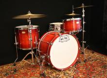 506 - Demo set