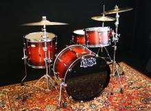 508 - Sami Lautala Custom
