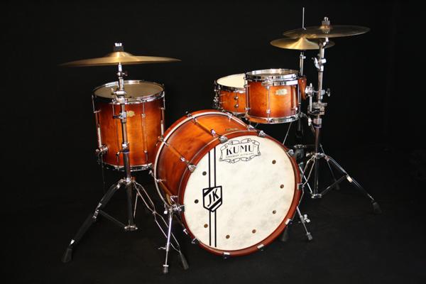 490 - Joni Ketola Custom