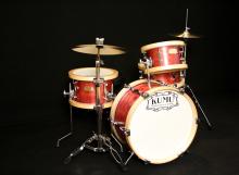 496 - Iisa Helanen Custom